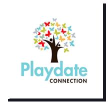 pd-logo2-2